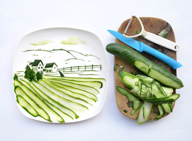 FOOD-ART-BY-HONG-YI-aka-RED-(15)