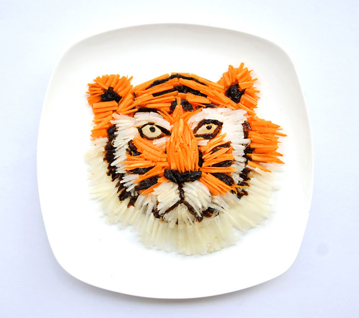 FOOD ART BY HONG YI aka RED (6)