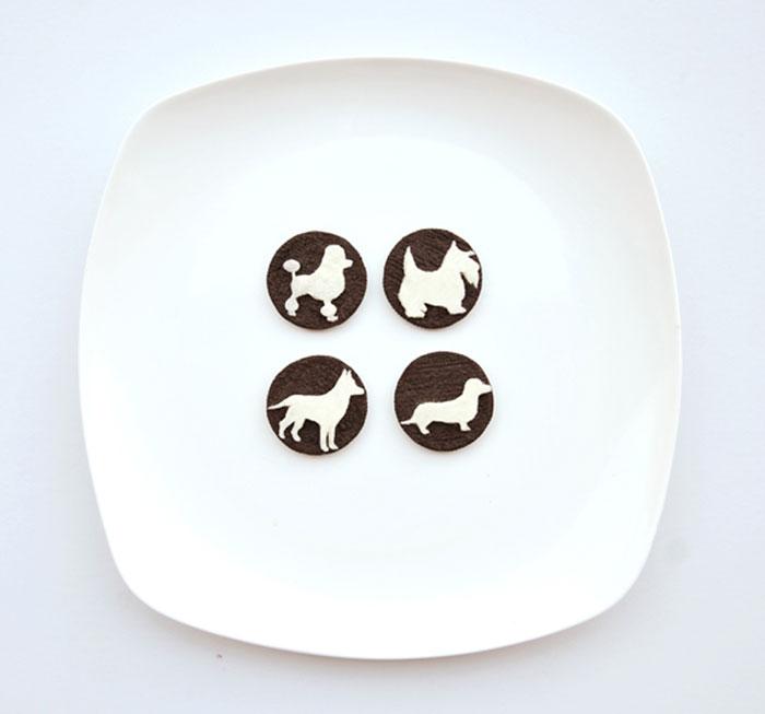FOOD ART BY HONG YI aka RED (7)