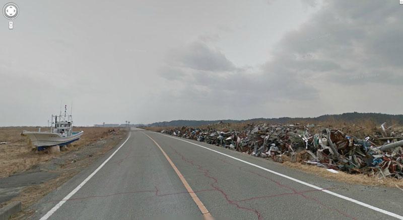 japan-after-2011-earthquake-and-fukukshima-google-maps-street-view_A
