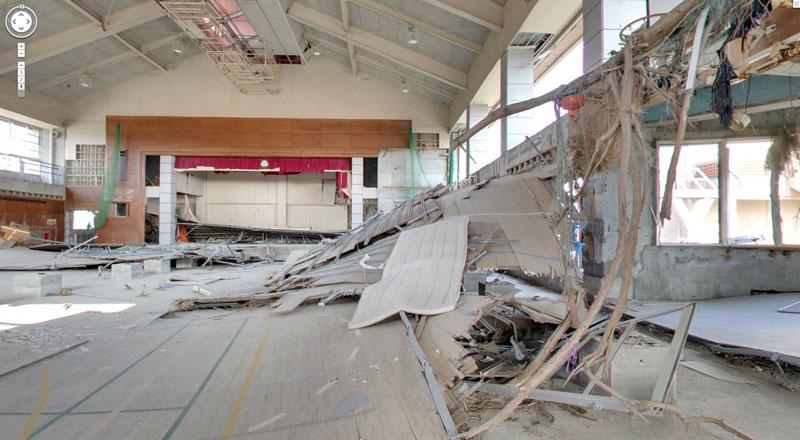 Nakahama-Elementary-School-I