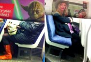 How to Pass Time on Your Commute to Work