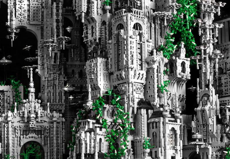 odan contact 1 200 000 piece lego fantasy lego world mike doyle (6)