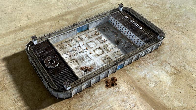 prisoners of technology felipe luchi (1)