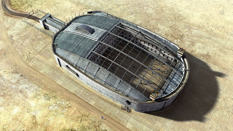 prisoners of technology felipe luchi (2)