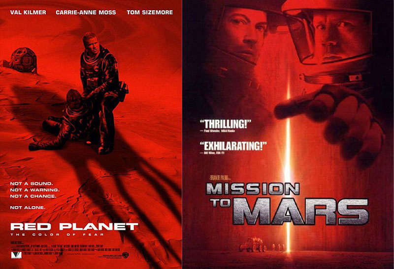 Red-Planet-&-Mission-to-Mars-2000