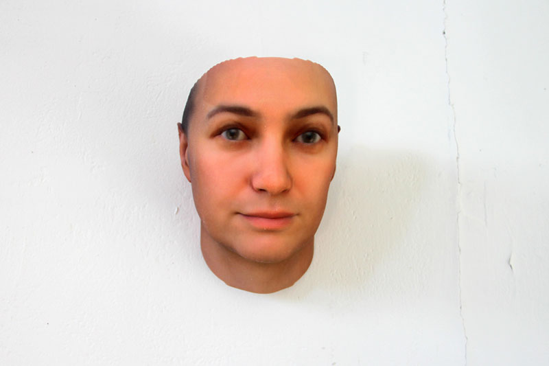 3d faces made from dna from discarded objects heather dewey-hagborg stranger visions (2)