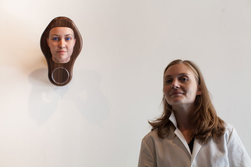 3d faces made from dna from discarded objects heather dewey-hagborg stranger visions (6)