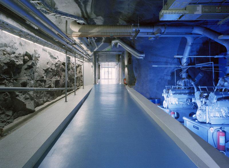 bahnhof data center isp in former nuclear bunker from cold war stockholm sweden (11)