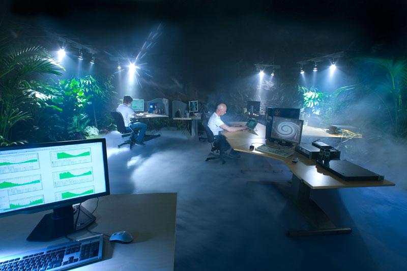 bahnhof data center isp in former nuclear bunker from cold war stockholm sweden (4)