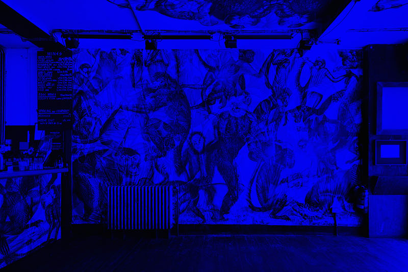 carnovsky rgb mural dreambags-jaguarshoes london 2011 (8)