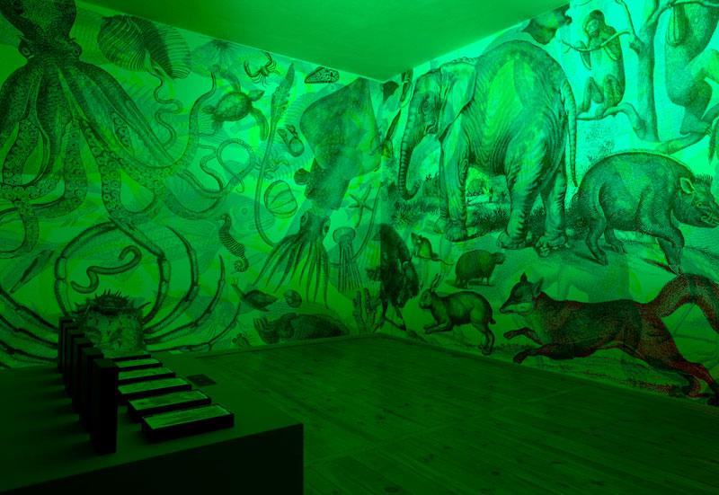 carnovsky rgb mural johanssen gallery berlin 2010 (2)
