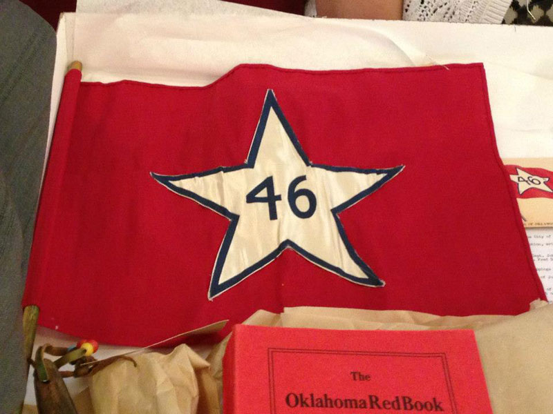 century-chest-oklahoma-100-year-old-time-capsule-contents-unveiled-(1)