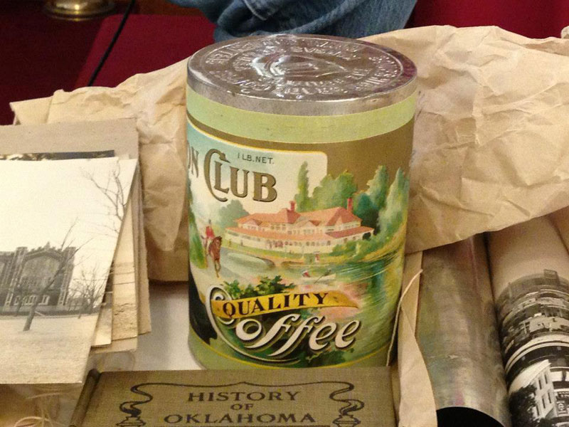 century-chest-oklahoma-100-year-old-time-capsule-contents-unveiled-(6)