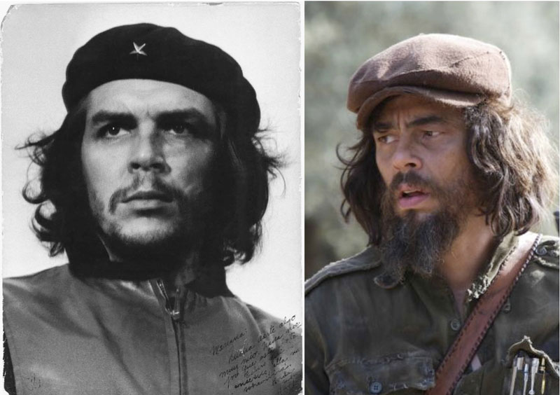 Ernesto-Che-Guevara-(Benicio-Del-Toro-in-Che)