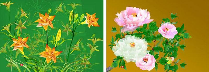 excel spreadsheet art tatsuo horiuchi (6)