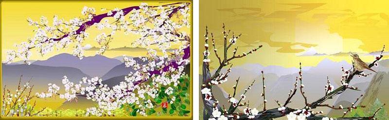 excel spreadsheet art tatsuo horiuchi (7)