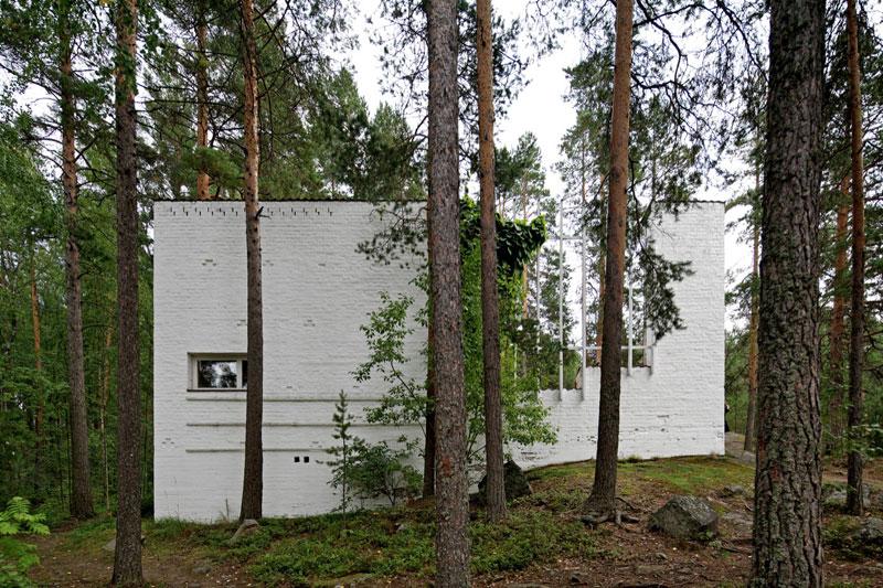 experimental house by alvar aalto 1953 nico saieh (1)