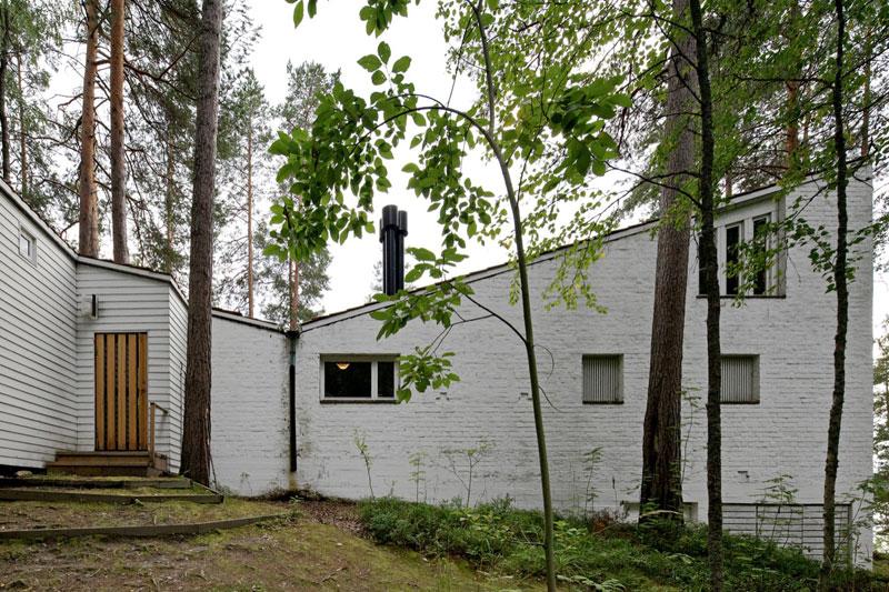 experimental house by alvar aalto 1953 nico saieh (10)