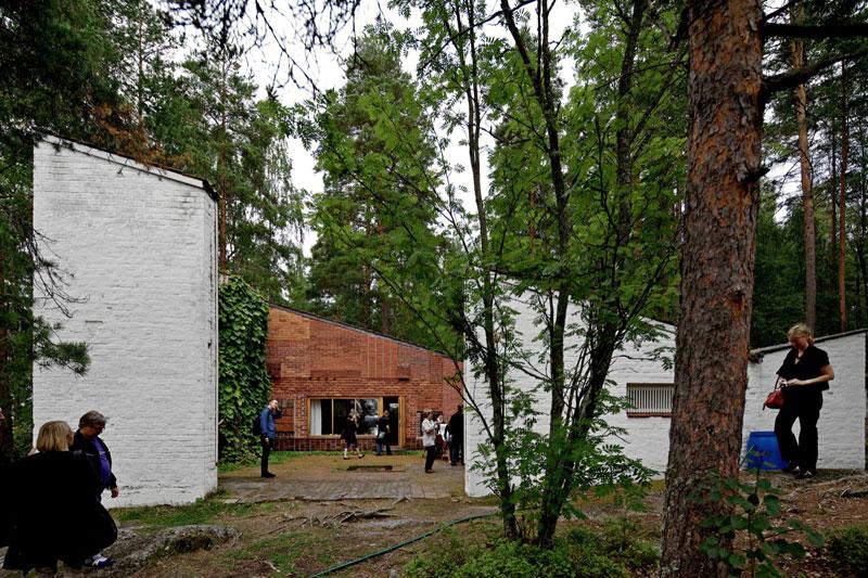 experimental house by alvar aalto 1953 nico saieh (3)