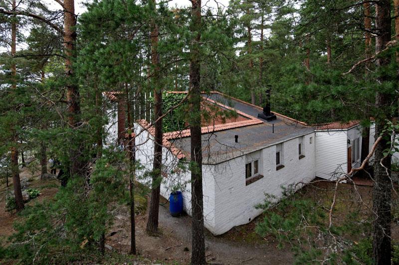 experimental house by alvar aalto 1953 nico saieh (5)
