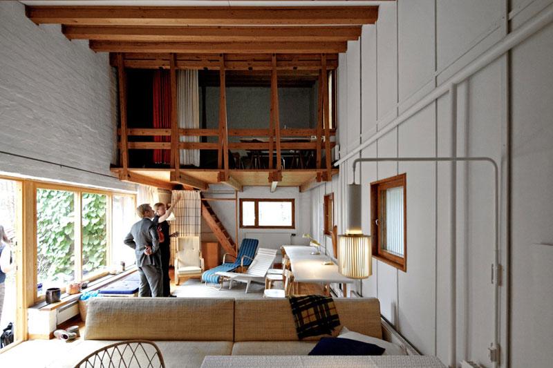 experimental house by alvar aalto 1953 nico saieh (7)