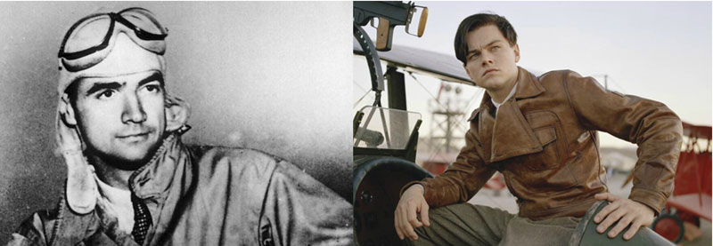 Howard-Hughes-(Leonardo-DiCaprio-in-The-Aviator)