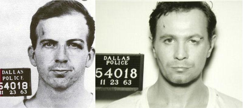 Lee-Harvey-Oswald-(Gary-Oldman-in-JFK)