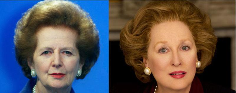 Margaret-Thatcher-(Meryl-Streep-in-The-Iron-Lady)