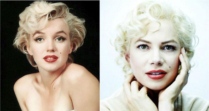 Marilyn-Monroe-(Michelle-Williams-in-My-Week-With-Marilyn)