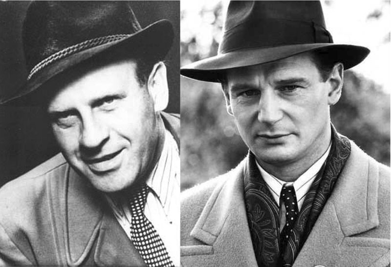 Oskar-Schindler-(Liam-Neeson-in-Schindler's-List)