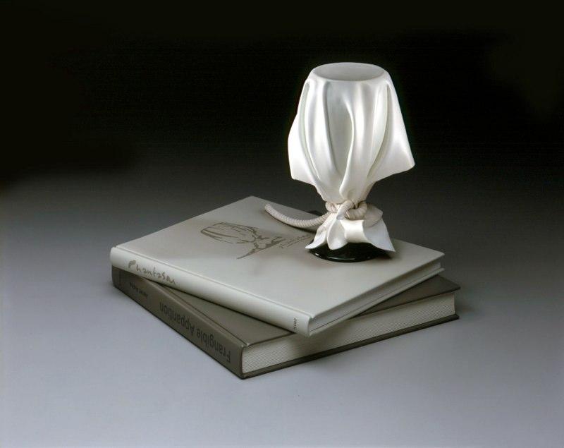 tom eckert wood cloth sculptures hyperrealistic (13)