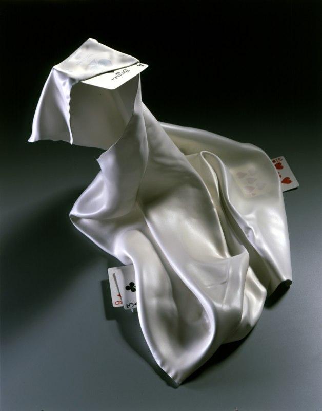 tom eckert wood cloth sculptures hyperrealistic (14)