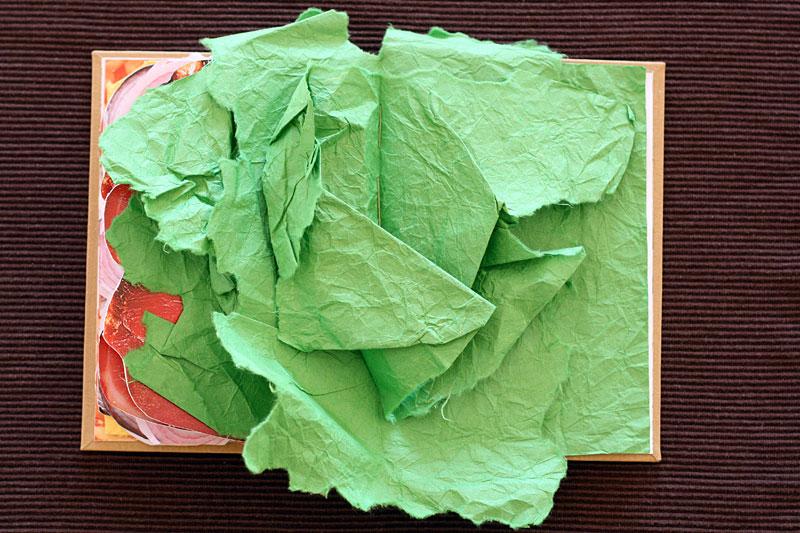 book that looks like a sandwich pawel piotrowski (6)
