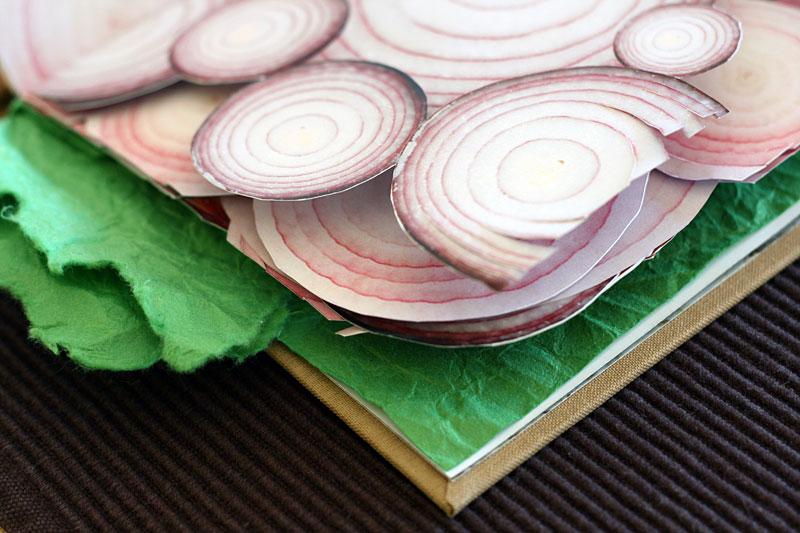 book that looks like a sandwich pawel piotrowski (7)