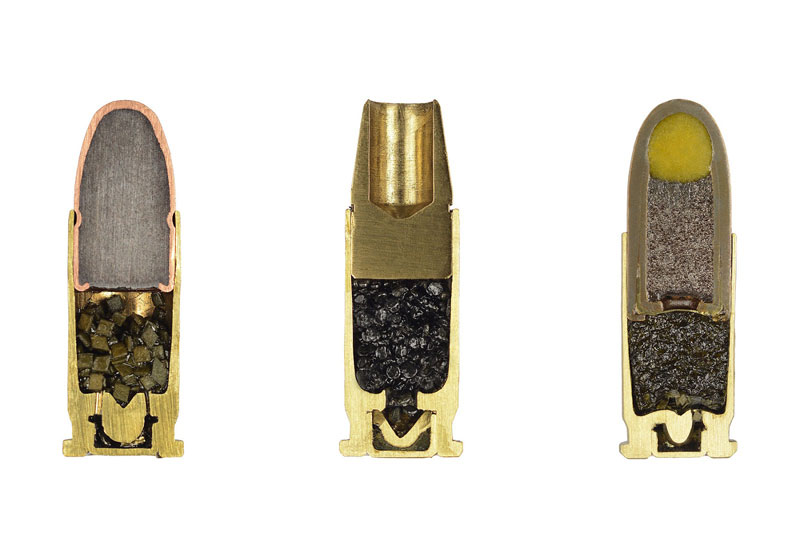 cross-sections of ammo sabine pearlman (2)