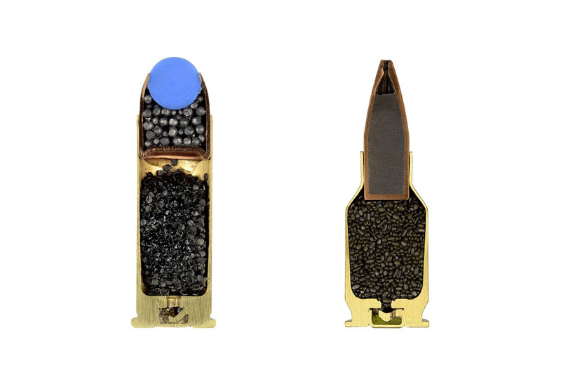 cross-sections of ammo sabine pearlman (3)
