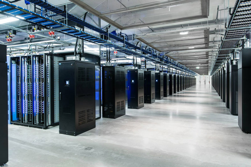 inside facebook data center lulea sweden (19)