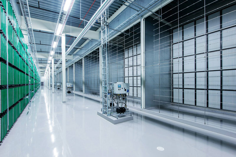 inside facebook data center lulea sweden (3)