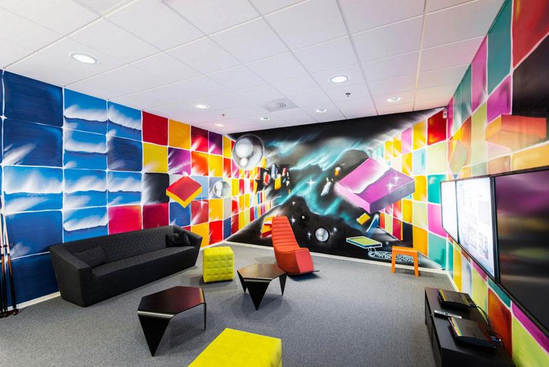 inside facebook data center lulea sweden (6)