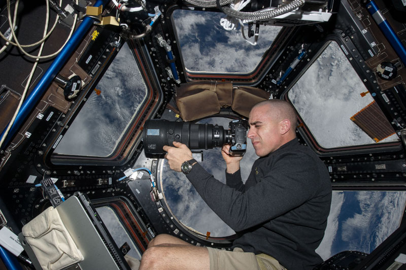 iss cupola the window to the world (6)