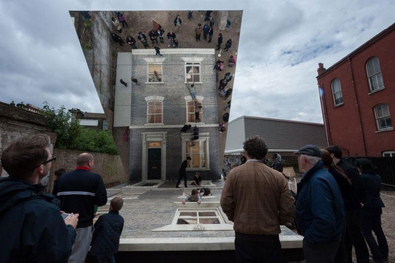 Leandro-Erlich-Dalston-House-barbican (4)