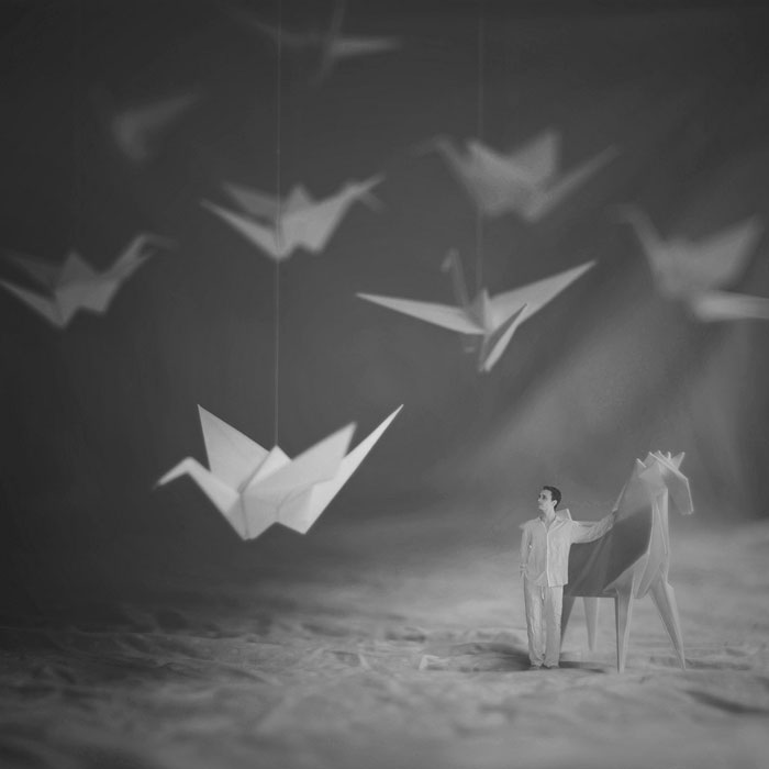 miniature world photo manipulations by fiddle oak zev nellie (13)