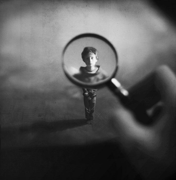 miniature world photo manipulations by fiddle oak zev nellie (14)