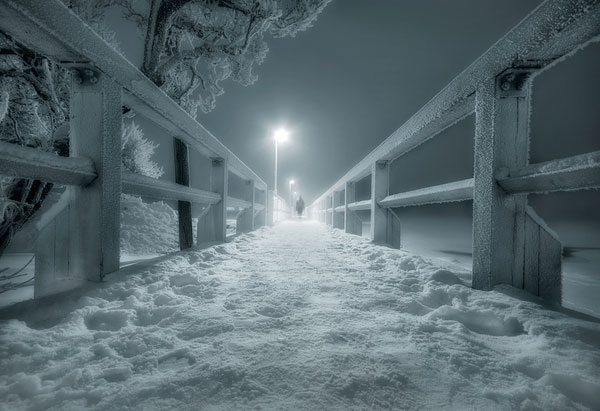 portraits of solitude by Mikko Lagerstedt (5)