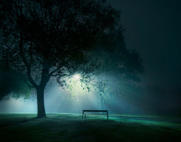 portraits of solitude by Mikko Lagerstedt (6)