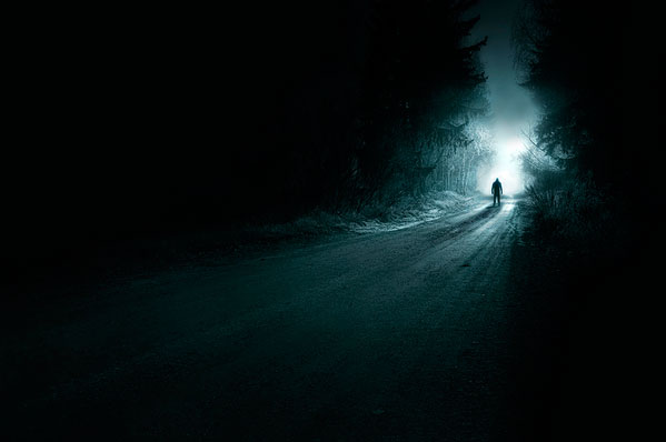 portraits of solitude by Mikko Lagerstedt (7)