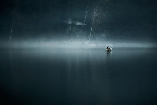 portraits of solitude by Mikko Lagerstedt (8)