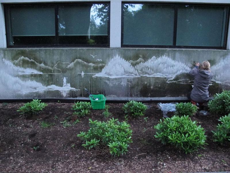 Reverse Graffiti by Tess Jakubec (2)