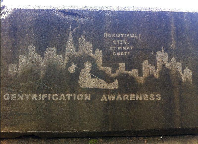 Reverse Graffiti by Tess Jakubec (3)